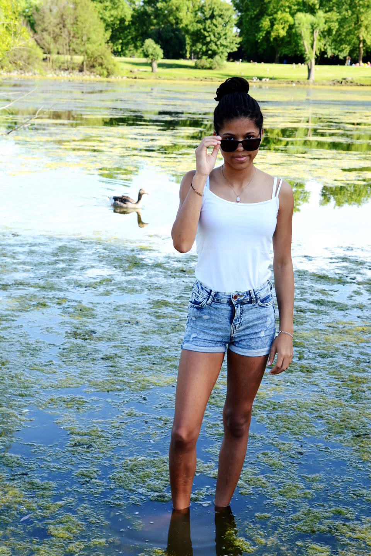 Elli Gilgal Models_Lola 9