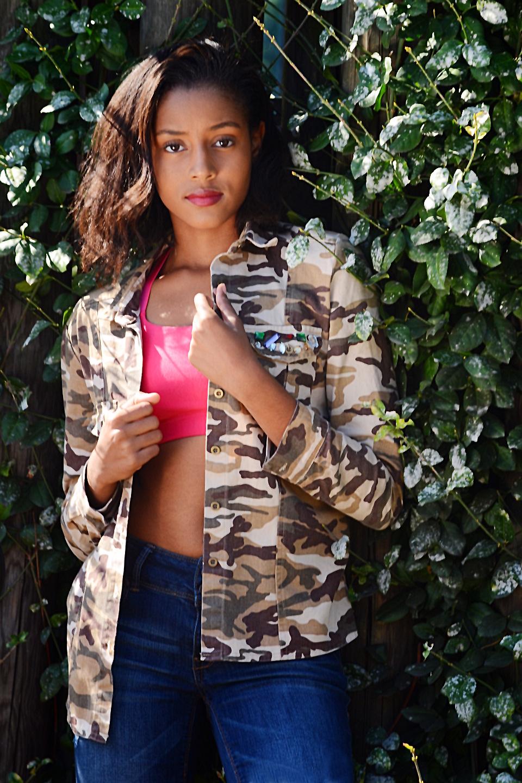 Elli Gilgal Model _Mikaelle 4