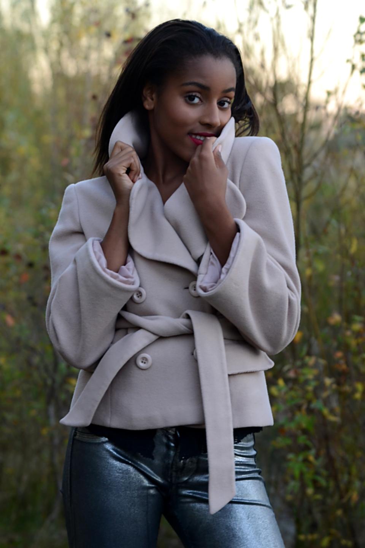 Elli Gilgal Models Mikaelle 8