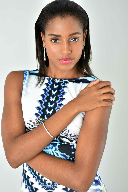 Elli Gilgal Models_Mikaelle 23