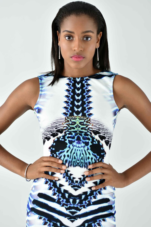 Elli Gilgal Models_Mikaelle 24
