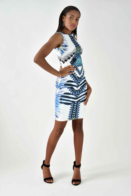 Elli Gilgal Models_Mikaelle 25