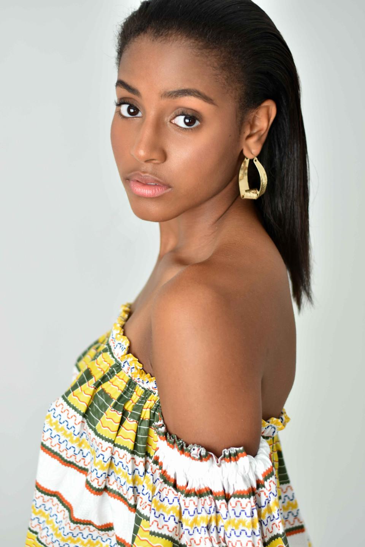 Elli Gilgal Models_Mikaelle 27