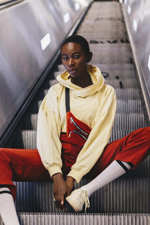 Elli Gilgal Models _Sindy 12