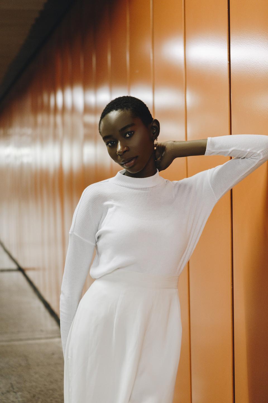 Elli Gilgal Models _Sindy 14