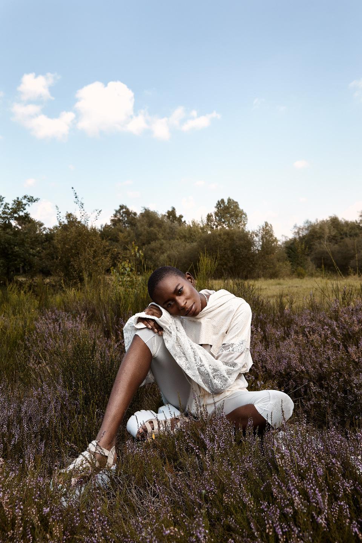 Elli Gilgal Models _Sindy 2