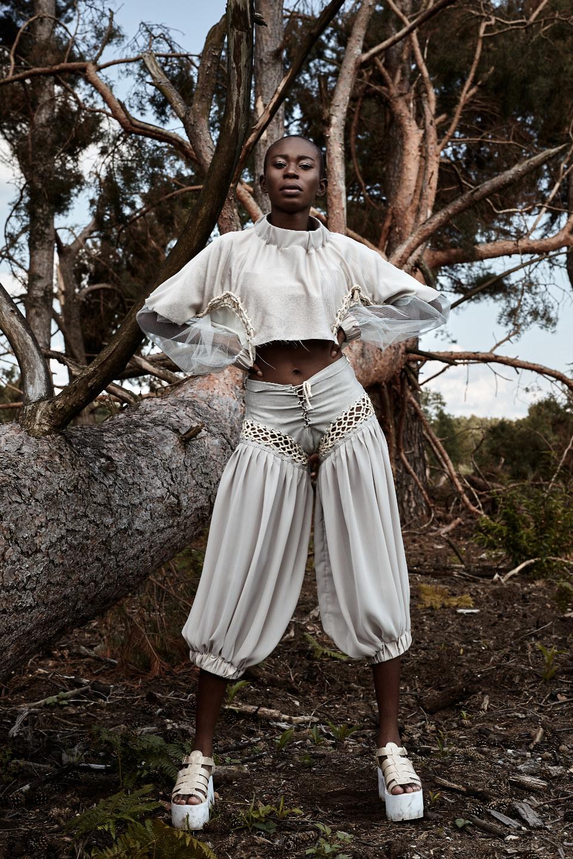 Elli Gilgal Models _Sindy 3