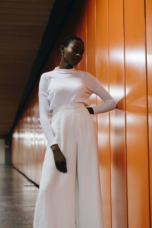 Elli Gilgal Models _Sindy 5