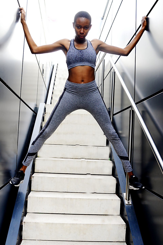 Elli Gilgal Models_Sindy 15