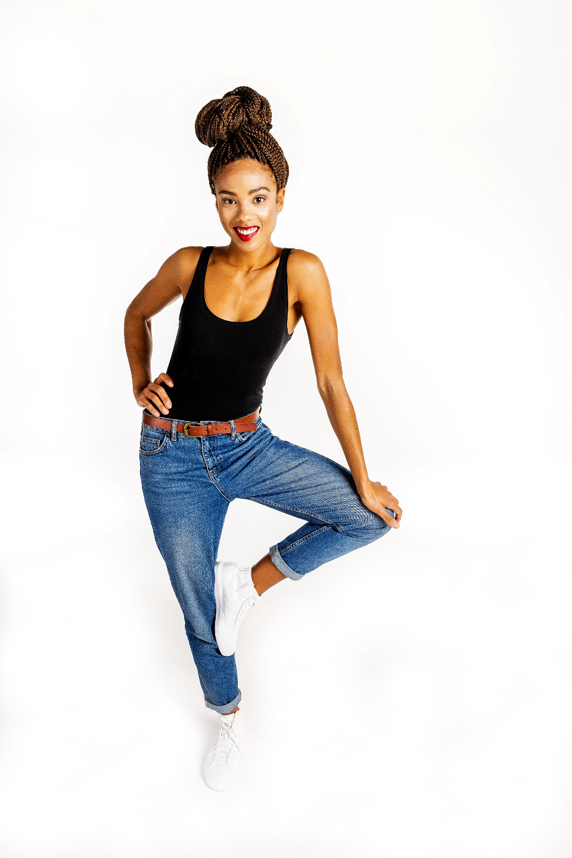 Elli Gilgal Models_Sarah 10