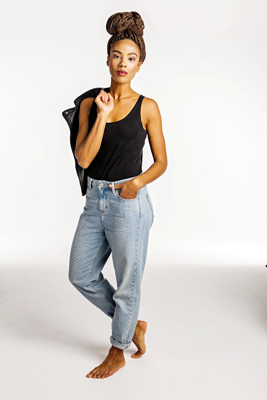 Elli Gilgal Models_Sarah 13