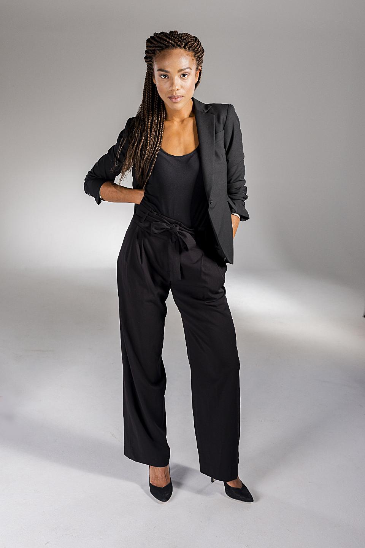 Elli Gilgal Models_Sarah 4
