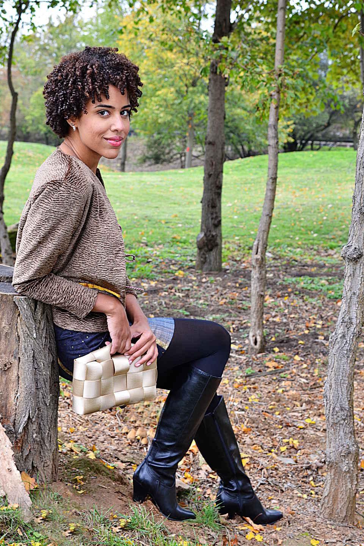 Elli Gilgal Models_Taina 11