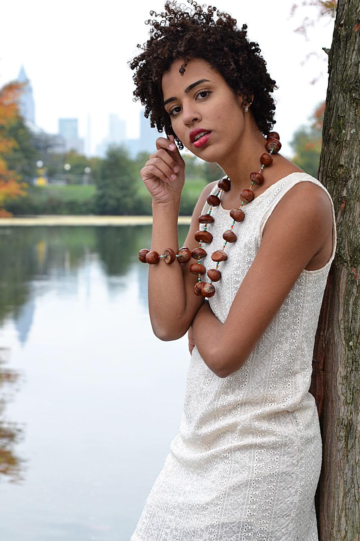 Elli Gilgal Models_Taina 17