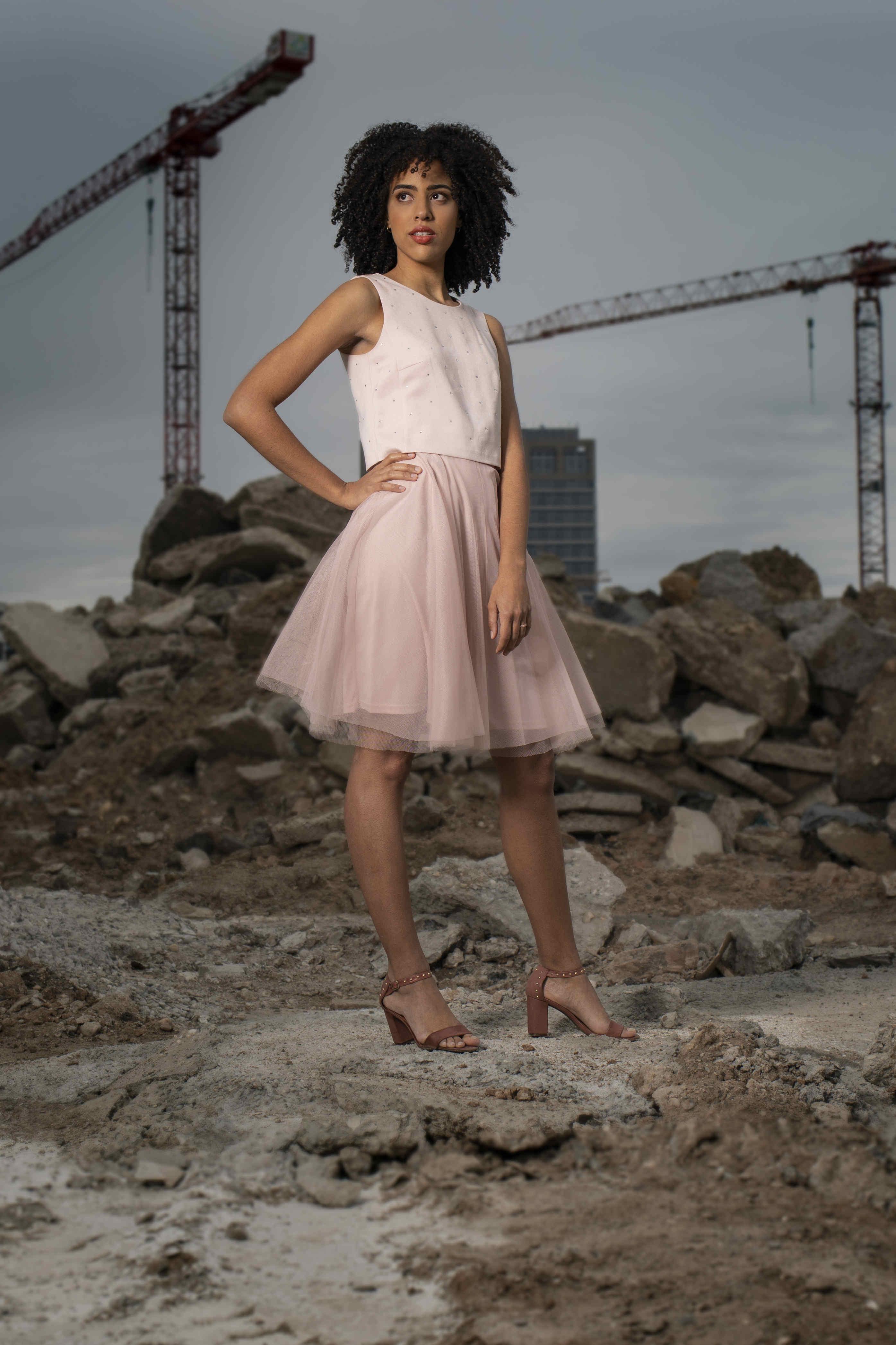 Elli Gilgal Models_Taina 24