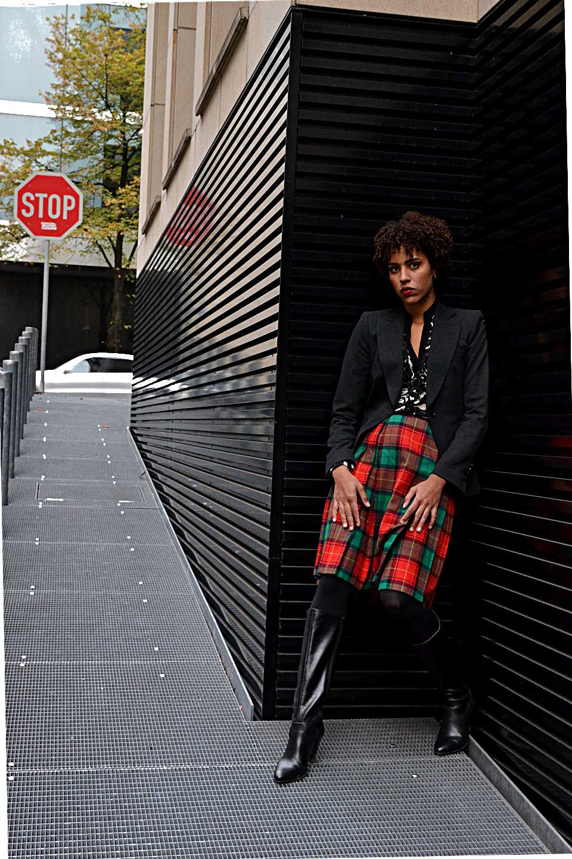 Elli Gilgal Models_Taina 5