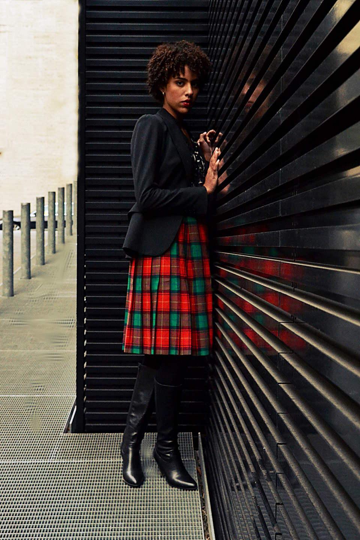 Elli Gilgal Models_Taina 6