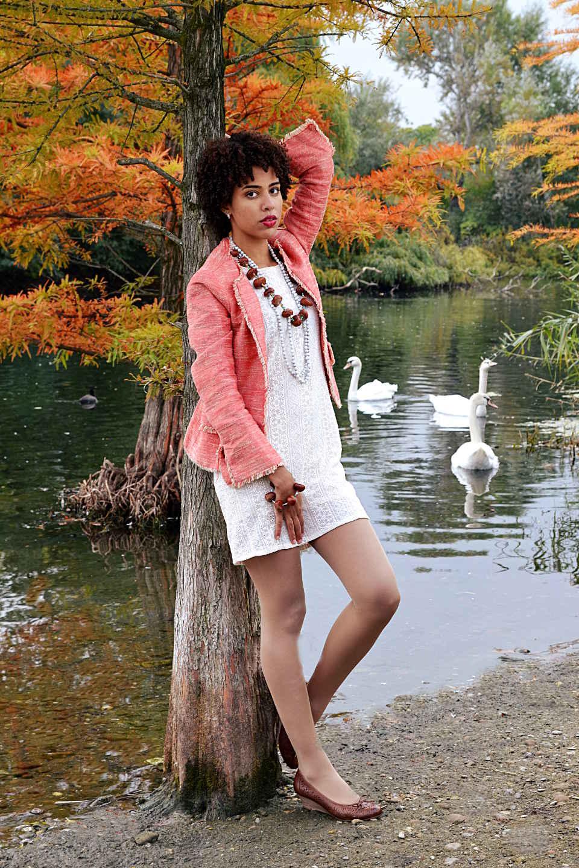 Elli Gilgal Models_Taina 7