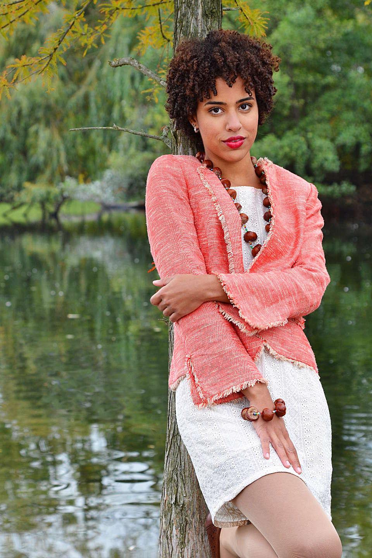 Elli Gilgal Models_Taina 8