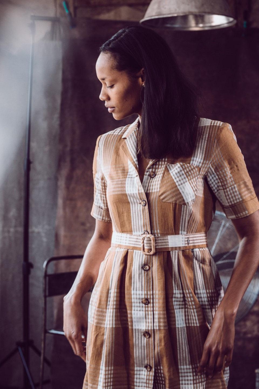 Elli Gilgal Models_Lara_Jeannoir.10