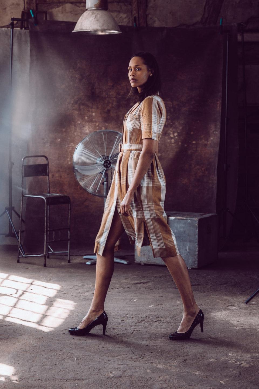 Elli Gilgal Models_Lara_Jeannoir.11
