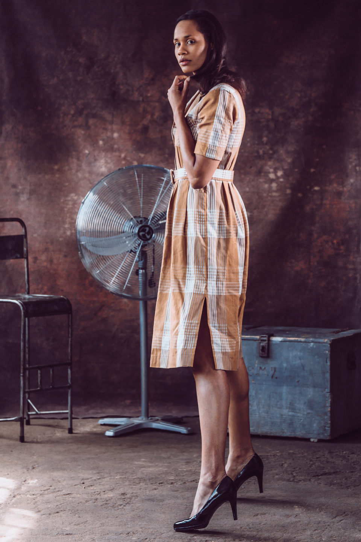 Elli Gilgal Models_Lara_Jeannoir.2
