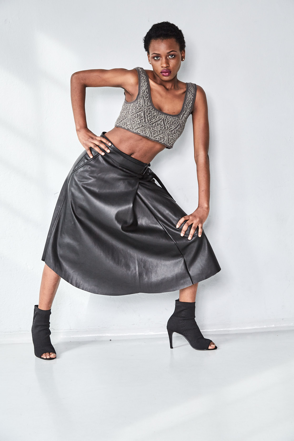 Elli Gilgal Model_Sandra 12