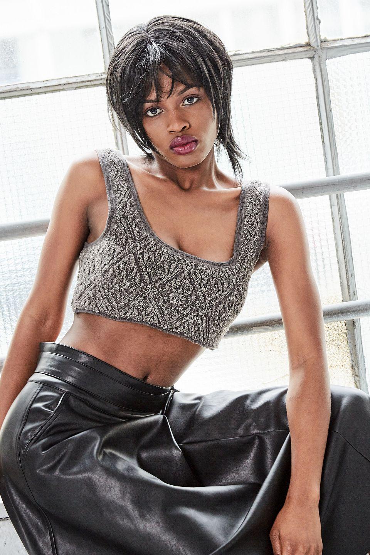 Elli Gilgal Model_Sandra 4.