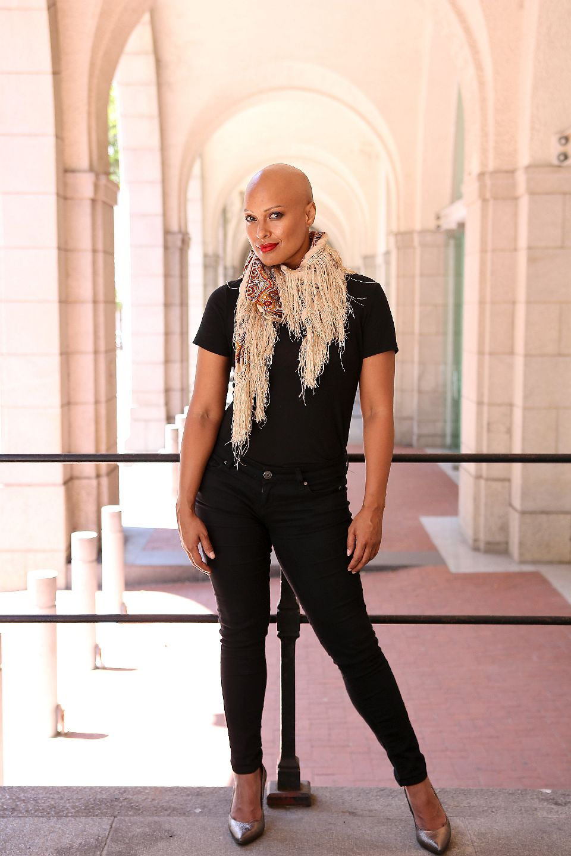 Elli Gilgal Models_Danni 2
