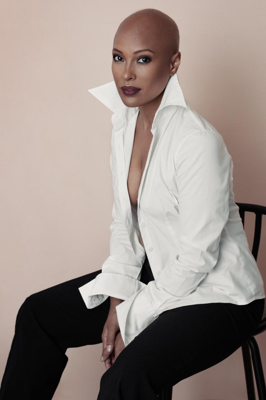 Elli Gilgal Models_Danni 3