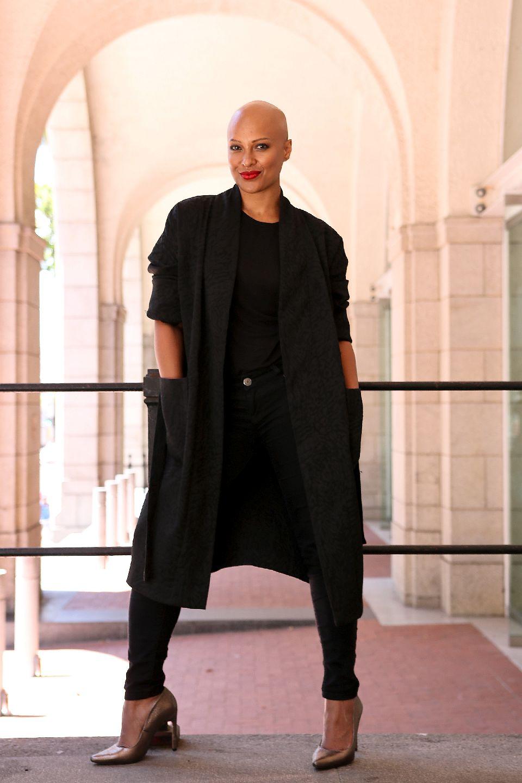 Elli Gilgal Models_Danni 6
