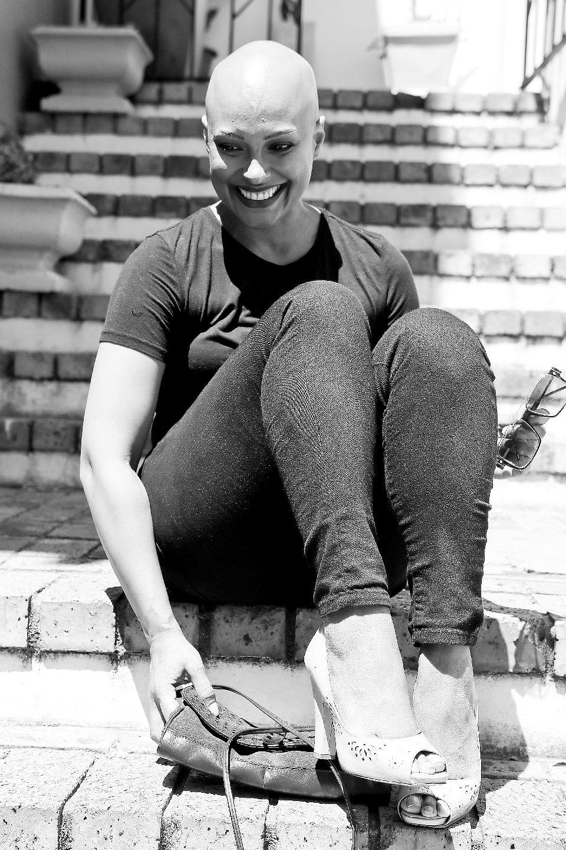 Elli Gilgal Models_Danni 7