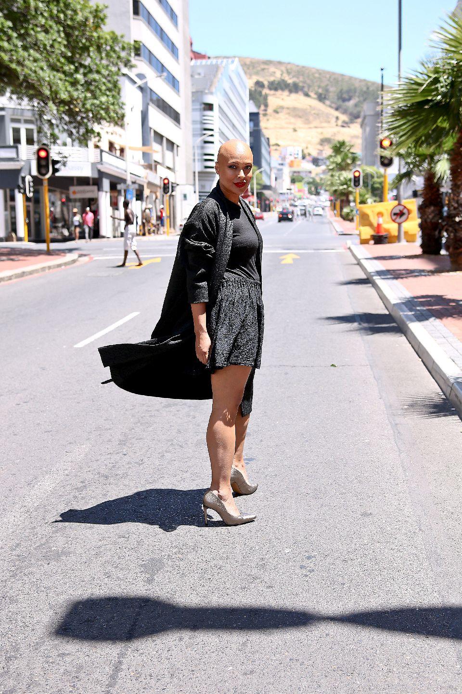 Elli Gilgal Models_Danni 8
