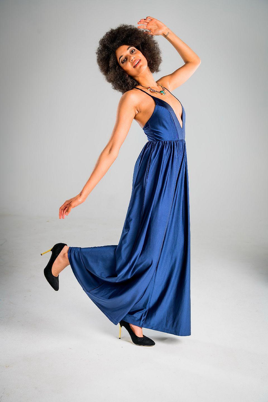 Elli Gilgal Models_Melanie (12)
