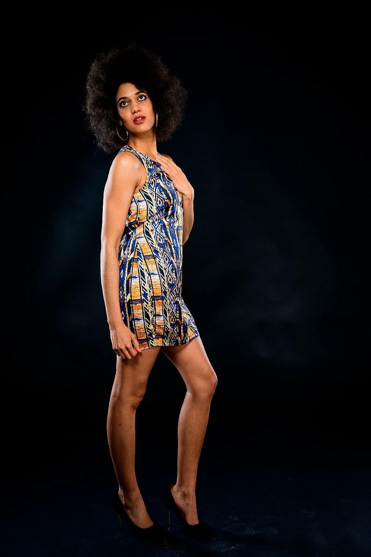 Elli Gilgal Models_Melanie (3)