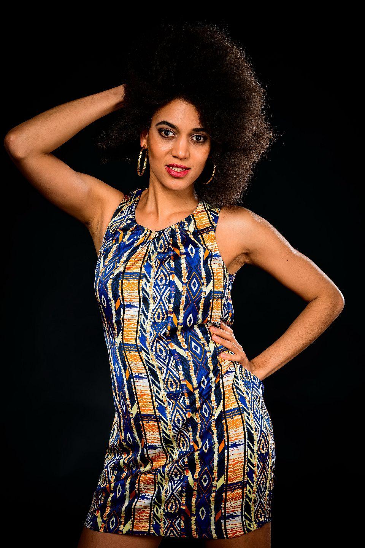 Elli Gilgal Models_Melanie (4)