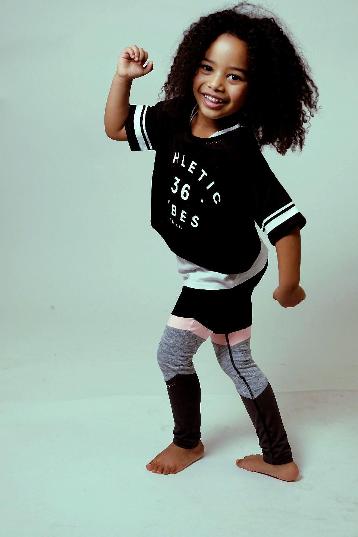 Elli Gilgal Models_Sofia 10