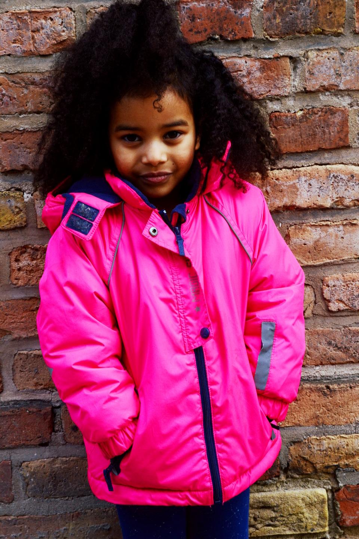 Elli Gilgal Models_Sofia 15