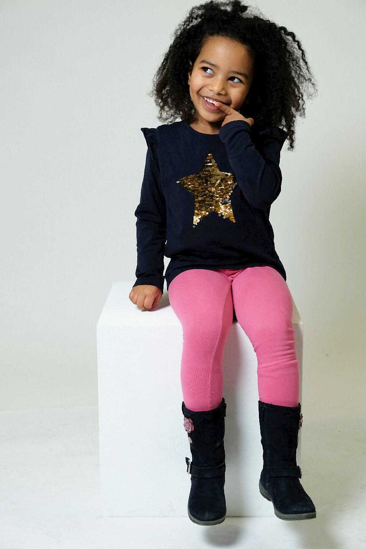 Elli Gilgal Models_Sofia 3