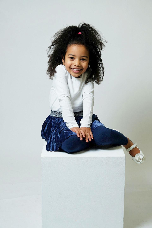 Elli Gilgal Models_Sofia 4