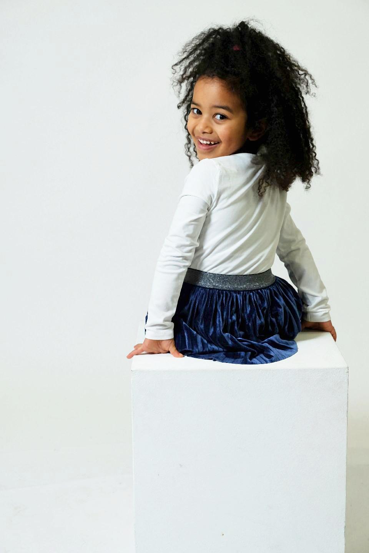 Elli Gilgal Models_Sofia 5