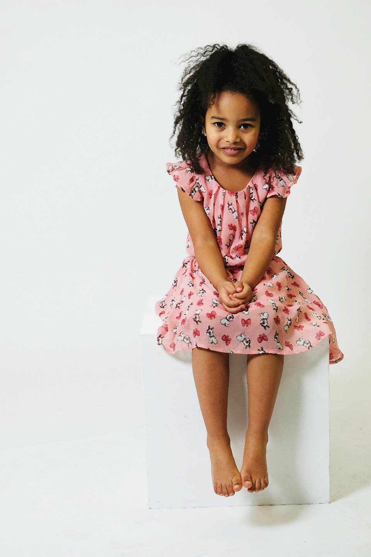 Elli Gilgal Models_Sofia 8