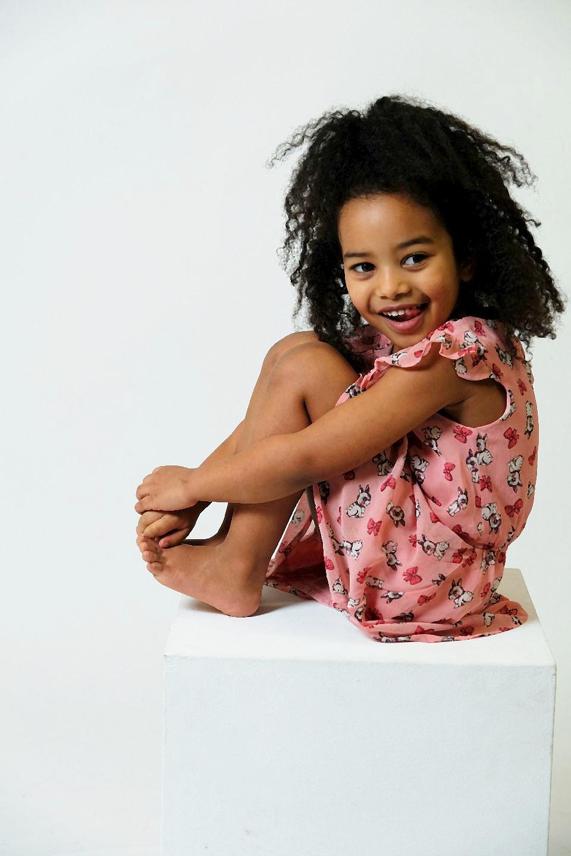 Elli Gilgal Models_Sofia 9