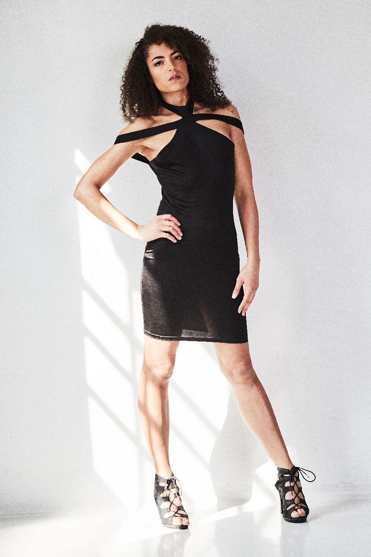 Elli Gilgal Models (10)