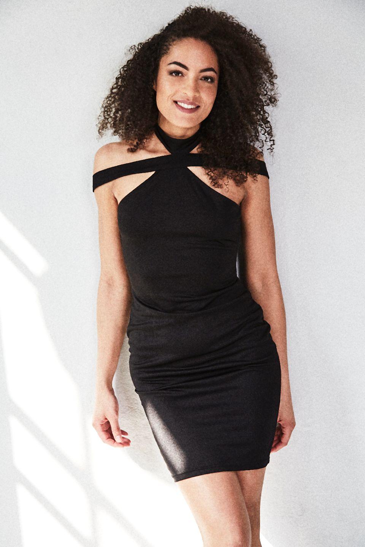 Elli Gilgal Models (11)