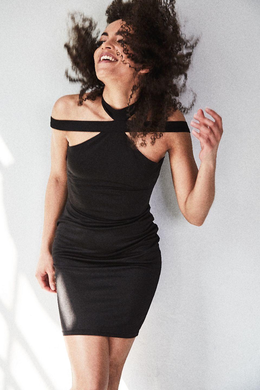 Elli Gilgal Models (12)