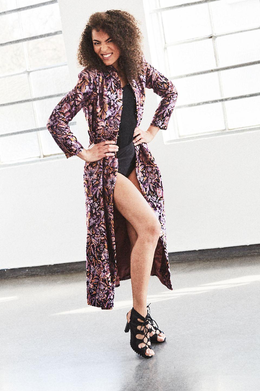 Elli Gilgal Models (26)