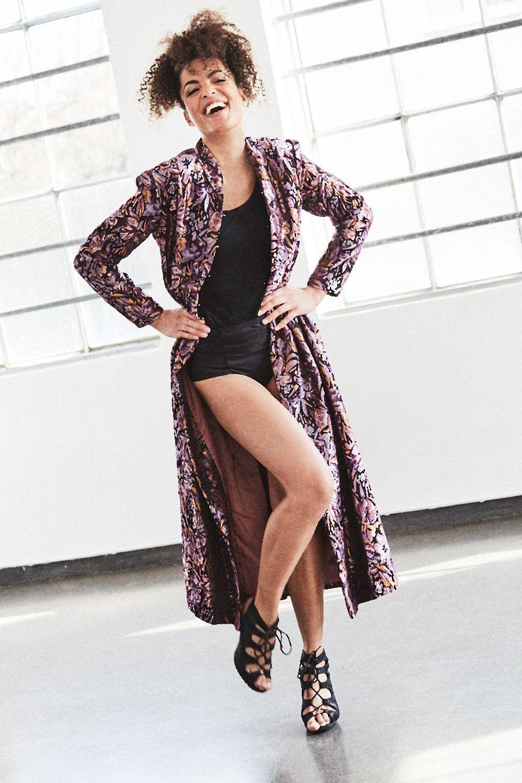 Elli Gilgal Models (27)