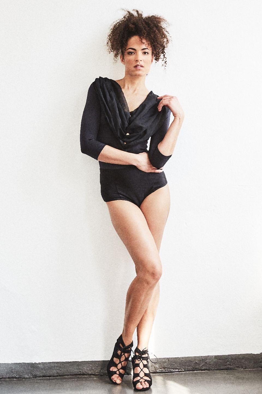 Elli Gilgal Models (41)