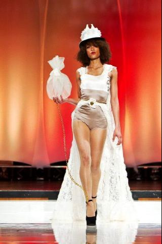 Elli Gilgal Models_Sandra S. 3